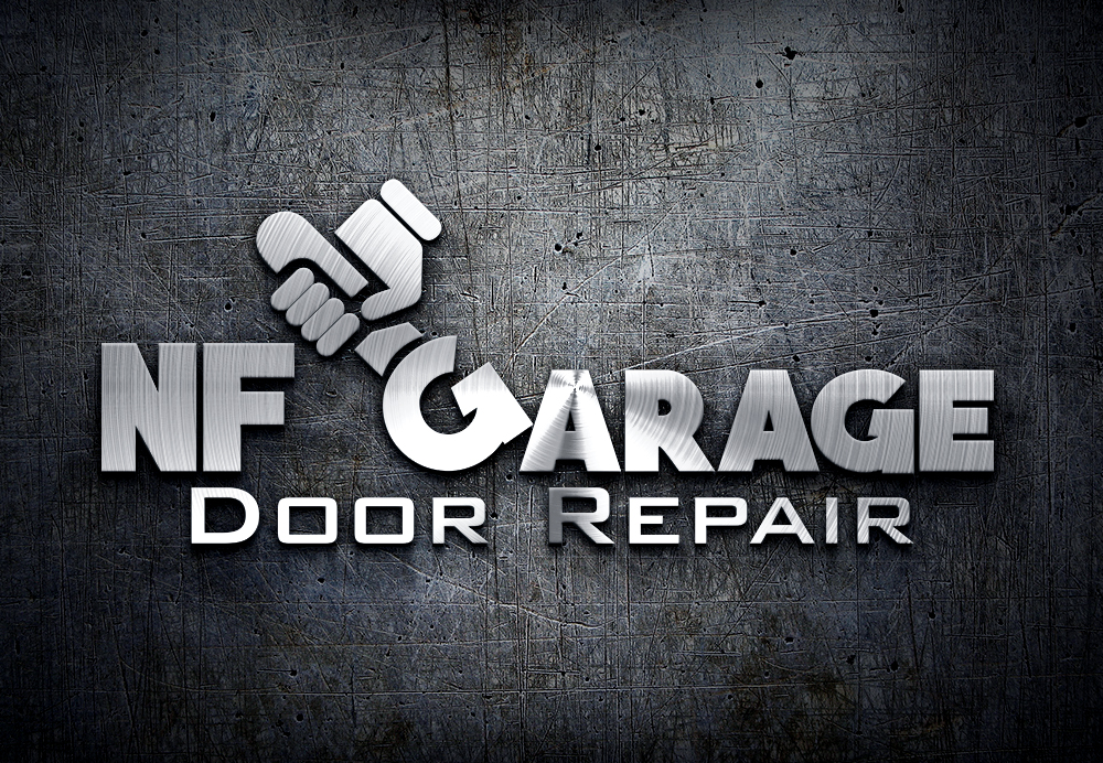 Garage Repair Company